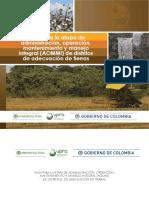 GUÍA-PARA-LA-ETAPA-DE-AOMMI-DE-DISTRITOS-DE-ADECUACIÓN-DE-TIERRAS