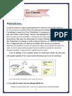 consistance-de-ciment-1.docx