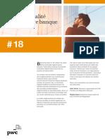 fr-france-pwc-lettre-actualite-reglementaire-banque-n-18
