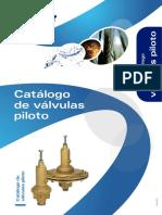 Pilot-Valves-Spa.pdf