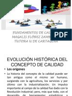 1a DPS TUTORÍA FUNDAMENTOS DE CALIDAD (1)