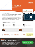 Real numbers class 10 (NCERT exemplar).pdf