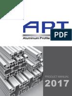 APT2017.pdf