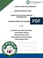 Formación Socio ABIIIIIII (1)