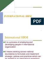 42921093-IHRM.ppt