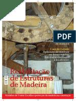 Pedra-e-cal_29.pdf