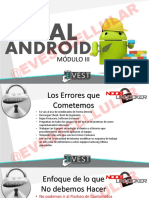 Total Android III mod