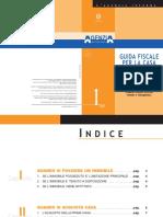 0_Guida_alle_agevolazioni_fiscali