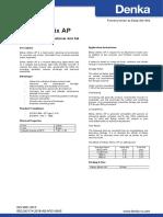 Estop Admix AP - Data Sheet - 130202 (1)
