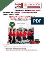 FormatosProductos3eraCTE19-20MEX.docx