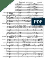 Baucinella-Score