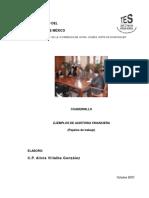 2007.003.pdf