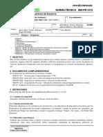wmpr1018-Espanhol_04-2009