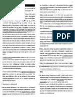 D. Procesal 3 - Manso 2018 - Nulidad Procesal. Juicios Ejecutivo y Especiales. 2paginaXhoja (1)