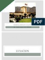 Luxación.pdf