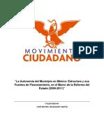 Tarea editorial 9.pdf