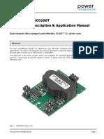 2SC0106T Manual