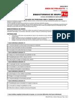 AP12-2010-2011-F1c-Brainstorming_Grupo[1]