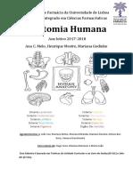 Sebenta de Anatomia humana versão final.pdf