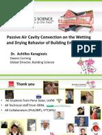 05_Cavity_Ventilation_Karagiozis.pdf