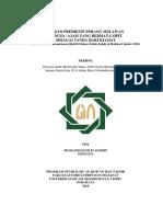 Muhammad Dliyauddin_E83211113.pdf