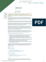 ¿Qué es la auditoría operativa_ - Soy Conta.pdf