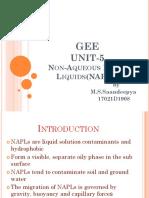 GEE unit-5.pptx