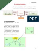 Cour4d_electroniquedepuissanceparL.M.Ouazen