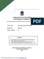 Pengantar Ilmu Politik_isip4212-04.pdf