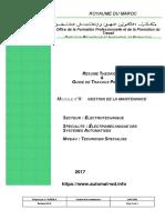industriel_potentiel_de_la_propag