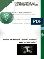 I_CURSO_DE_CONDUTAS__MEDICAS_DO_CREMEC.padrao_branco.ppt