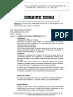 INSTALACIONES SANITARIAS DE AGUA (1)