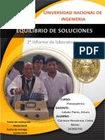 2 informe de fisico quimica.docx