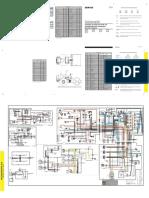 KENR7039KENR7039_03_SIS.pdf