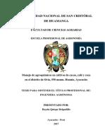 TESIS AG1236_Qui.pdf