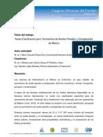 CLA_ACEITE_PESADOS_CMP_2017_V2