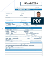 X3-formato-hoja-de-vida-minerva-1003-pdf.pdf