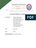 CATA DE VINO.docx