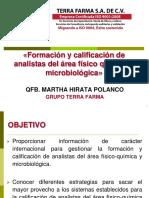 Curso Analistas CanaMega.pdf