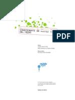 Conocimiento_medio_6_LA.pdf