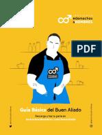 DMAH_GuiaBuenAliado_Nov.pdf