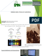 Fluorescência.pdf