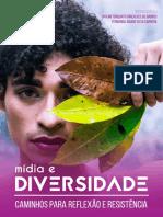 +(TORQUATO; CARRERA, 2018) - Mídia_e_Diversidade.pdf