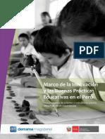 Marco de Innovacion FONDEP.pdf