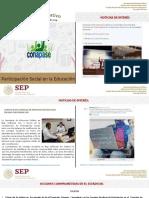 Boletín Informativo_29 de Noviembre de 2019 (1) (1)