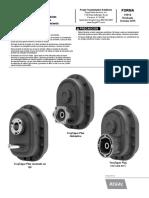 3 Carburador Conector de manguera de conexión de codo Sello 554418 Land Rover Serie 2