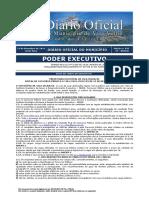 Diario_Oficial_VilaVelha_13-12-2019_835_1