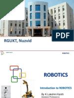 IRB1_1-1.pdf