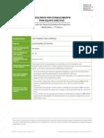 RBD4160_TRAYECTORIA_MATEMATICA_7_Resultados_del_establecimiento_Equipo_directivo.pdf
