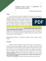 Quando o Anhanguera cruza Goiás [trabalho completo].doc